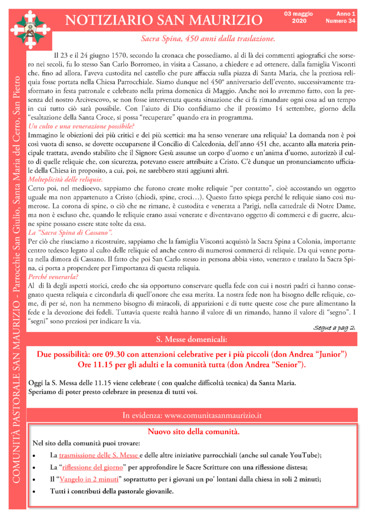https://www.comunitasanmaurizio.it/wp-content/uploads/2020/05/03-mag-2020_Pagina_1-724x1024.png